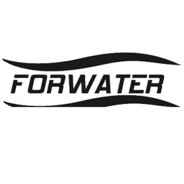 forwater4